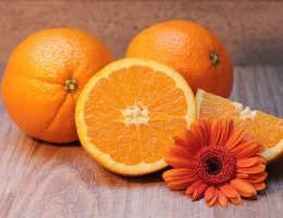 news365_health__orange
