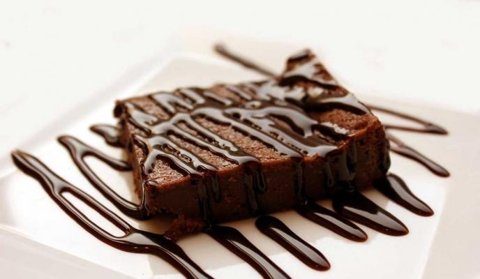 news365_food_cake-45