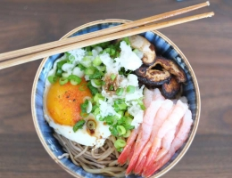 news365_food_-tsoi-x