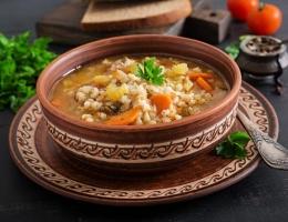 news365_food_barley-soup