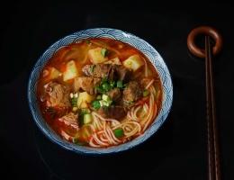 news365_food_buenosia-carol-1907244