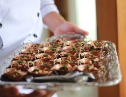 news365_food_chef-40