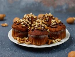 news365_food_chocolate-walnut-muffins