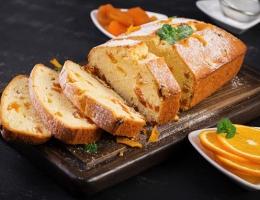 news365_food_orange-cake8