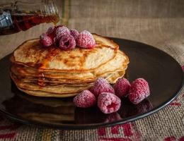 news365_food_pancakes-22