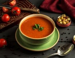 news365_food_tomato-soup