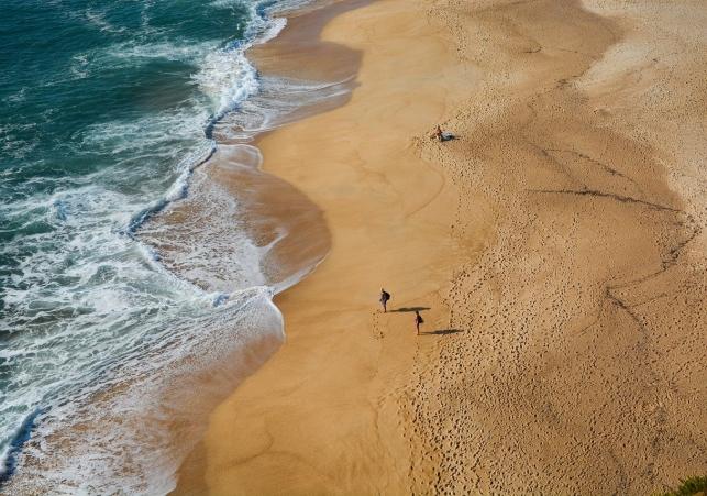 beach-5960371_1280