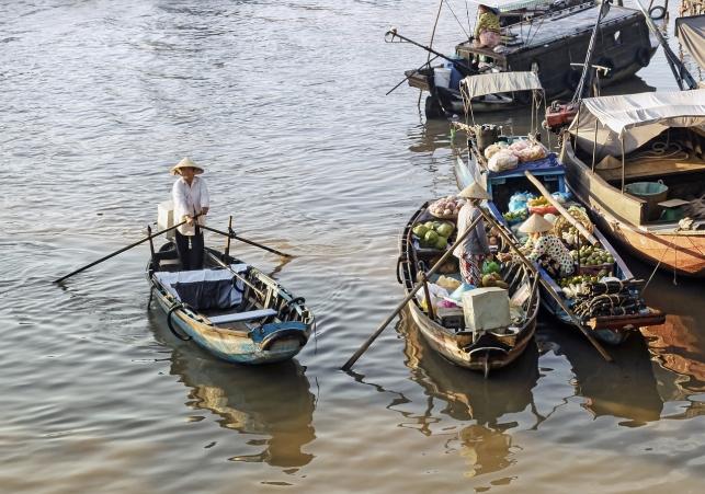 boat-5509457_1280