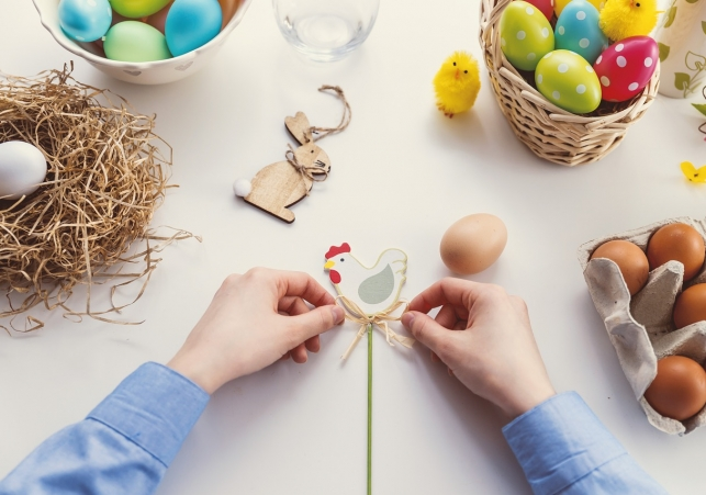 easter-3281582_1280