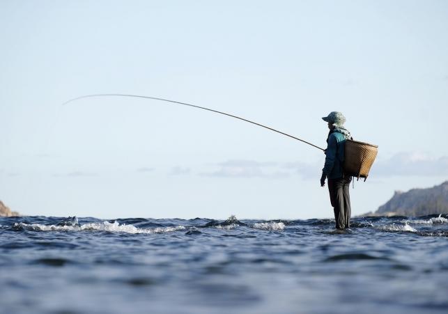 fishing-5552310_1280