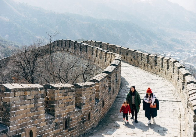 great-wall-of-china-5483516_1280