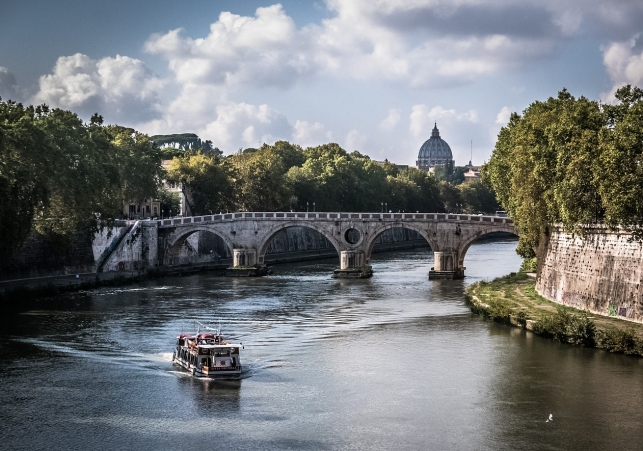 rome-1799670_1280
