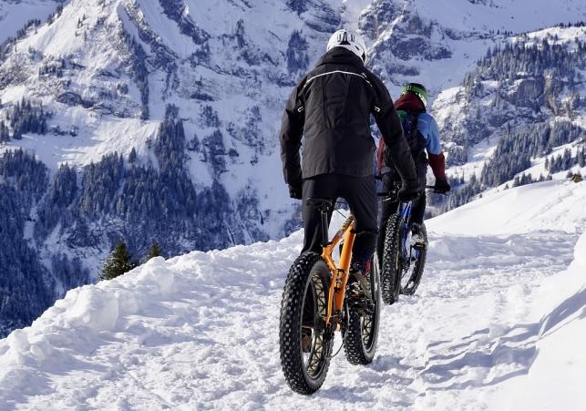 snow-3066167_1280