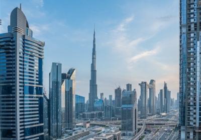 skyscraper-commercial-building-united-arab-emirates_62754-1967