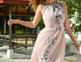 news365_fashion_qrwkR1dI