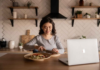 news365_health_online_cook
